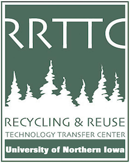 Recycling & Reuse Technology Transfer Center